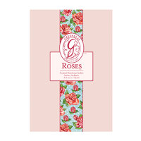 Roses – Greenleaf, WillowBrook