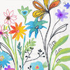 Coleen Lunch-Servietten, Ideal Home Range IHR