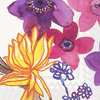 Adele Lunch-Servietten, Ideal Home Range IHR