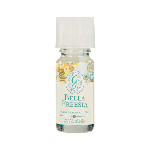 "Duftöl ""Bella Freesia"" 10ml, Greenleaf"