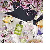 AAA Floral - The Somerset Toiletry Company