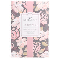 Currant Rose - Greenleaf, WillowBrook