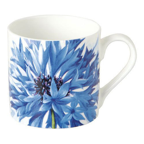 "Bone China Becher ""Sora"", Ideal Home Range IHR"