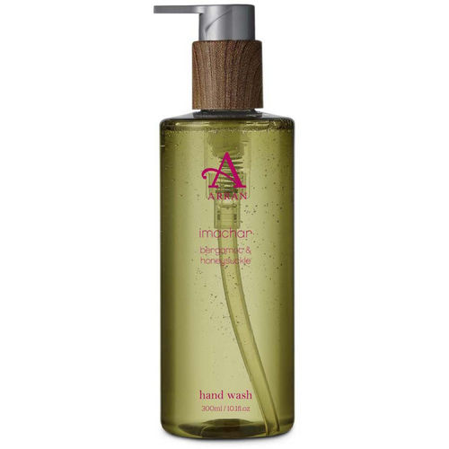"""Imachar"" Hand Wash, Collection Hand Wash 300 ml, Arran"