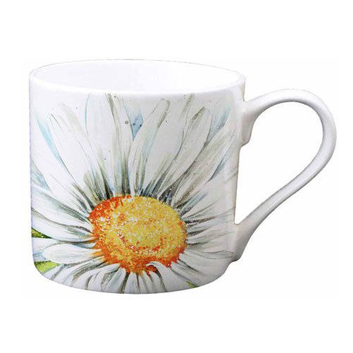 "Bone China Becher ""Thea"", Ideal Home Range IHR"
