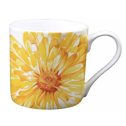 "Bone China Becher ""Rica"", Ideal Home Range IHR"