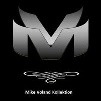 Mike Voland