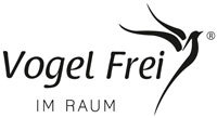 Vogel Frei by Konert Home