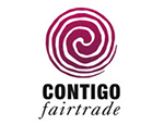 CONTIGO fairtrade